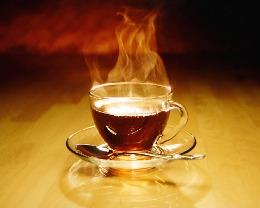 Всё о чае