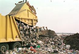 Есть ли выход из мусорного тупика?