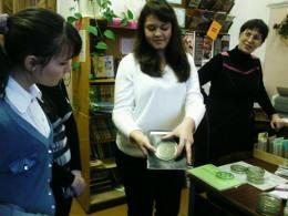 Экспериментальное обоснование некоторых гигиенических навыков школьников
